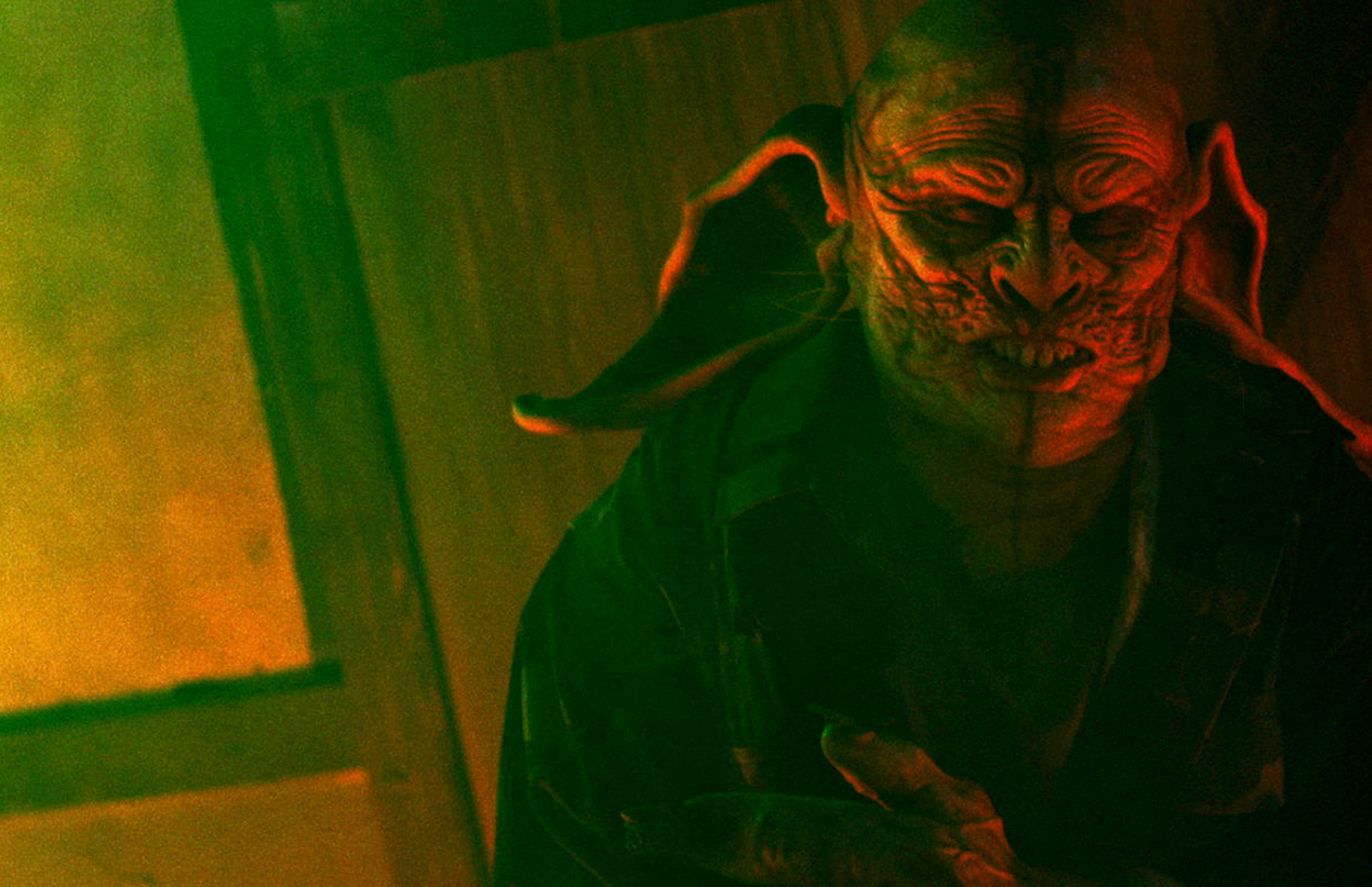 rottentail12