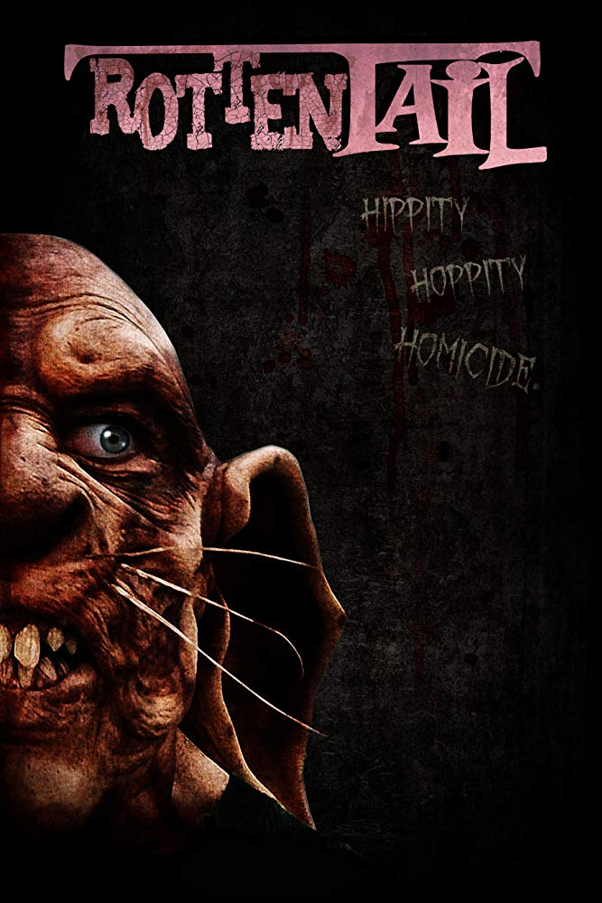 rottentail3