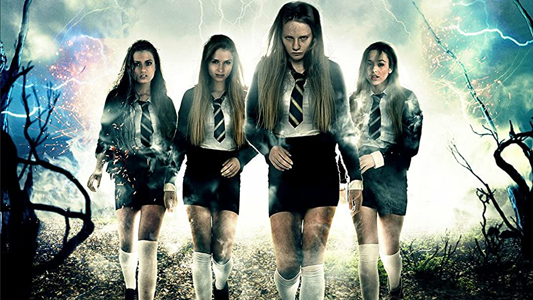 the-coven2
