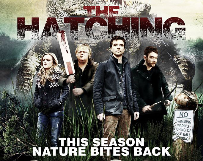 the-hatching-7