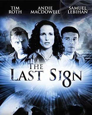 the-last-sign-5