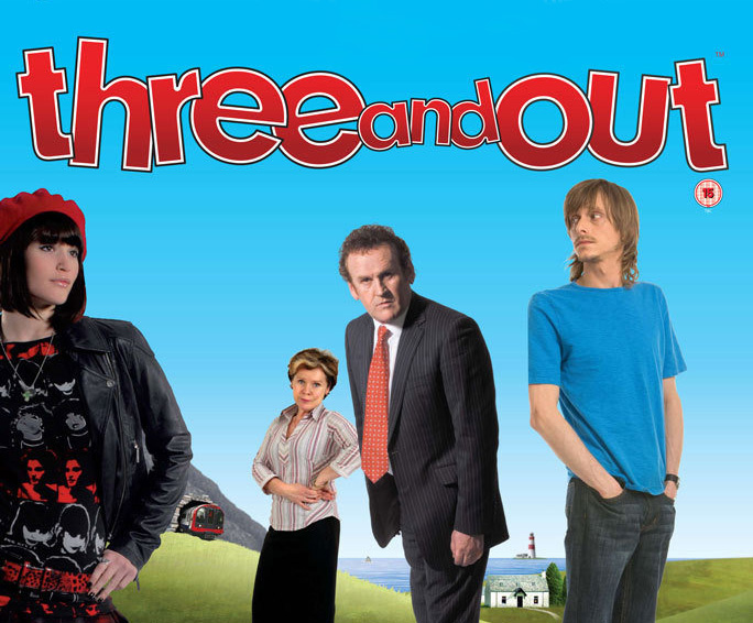 three-and-out9