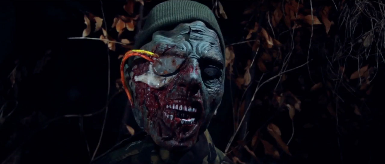 zombie-soldiers-image12