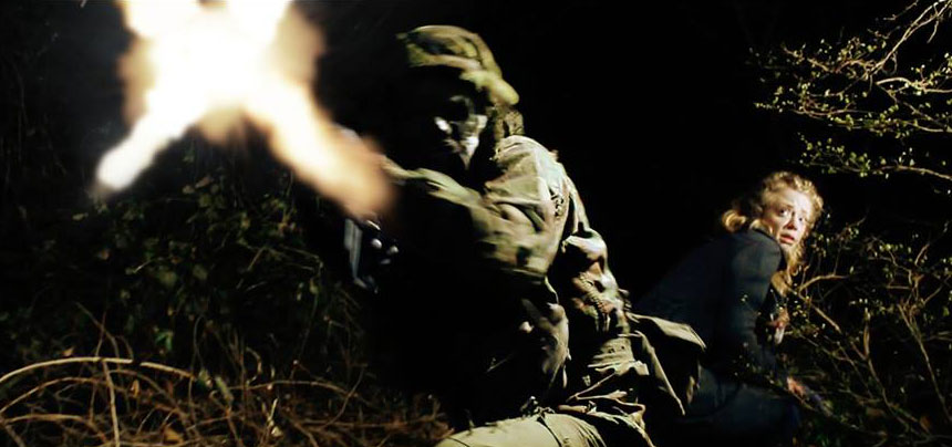 zombie-soldiers-image6