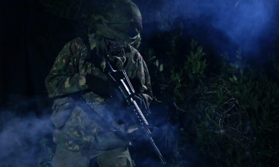zombie-soldiers-image7